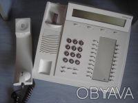 Cистемный телефон Ericsson Dialog 3213 в идеальном состоянии. Для мини-АТС Erics. Киев. фото 1