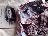 Гардероб легкой одежды на мальчика,все покупалось в Италии, Швейцарии для себя; . Чернігів, Чернігівська область. фото 12