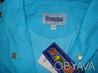 Плащ Donilo  на трикотажной подкладке, застегивается на кнопки, капюшон пристежн. Суми, Сумська область. фото 5