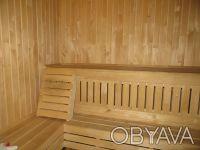 2-х этажный комфортный дом с евроремонтом и благоустроенной территорией, общей п. Астра, Чернигов, Черниговская область. фото 13