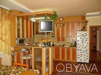 2-х этажный комфортный дом с евроремонтом и благоустроенной территорией, общей п. Астра, Чернигов, Черниговская область. фото 5