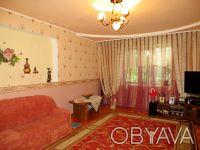 2-х этажный комфортный дом с евроремонтом и благоустроенной территорией, общей п. Астра, Чернигов, Черниговская область. фото 2