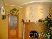 2-х этажный комфортный дом с евроремонтом и благоустроенной территорией, общей п. Астра, Чернигов, Черниговская область. фото 10