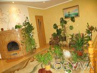 2-х этажный комфортный дом с евроремонтом и благоустроенной территорией, общей п. Астра, Чернигов, Черниговская область. фото 7