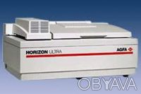 Сканер Horizon Ultra Scanner. Бровары. фото 1