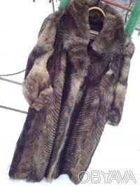 Костюм женский, юбочный. Подойдут на 52-54-56 размеры. В очень хорлшем состоянии. Чернигов, Черниговская область. фото 5