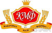 Макаронные изделия оптом фасованные  и весовые. Киев. фото 1