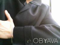 Продам осеннее пальто,отличное качество!. Киев. фото 1