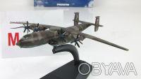 Ан-22,Су-34,Су-11,Ла-5,Як-11,И-16,И-152,Ут-1