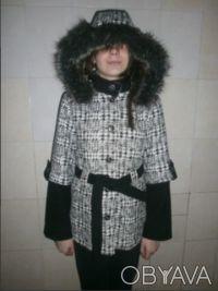 состояние отличное (на 12 баллов или  оценка 5 ) дочка носить одежду аккуратно . Белая Церковь, Киевская область. фото 2