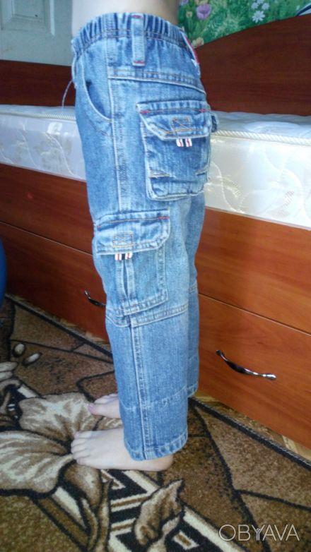 Довжина повністю 56 см   Внутр. довжина 36 см     Пояс - резинка   Стан на. Белая Церковь, Киевская область. фото 1