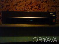 Полный видеомагнитофон SEG. Кривой Рог. фото 1