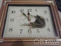 Продам настенные часы. Кривий Ріг. фото 1