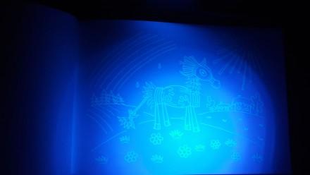 Це абсолютно інноваційні книжки, шалено цікаві для маленьких діточок. Текст та і. Киев, Киевская область. фото 7