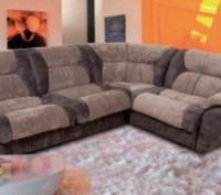 Обивка мягкой мебели. Кривой Рог. фото 1