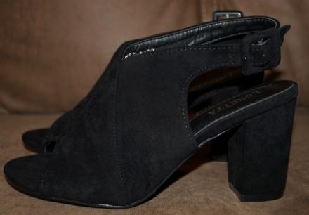 1f8ccad88 Босоножки 35 размера – купить женскую и мужскую обувь на доске ...