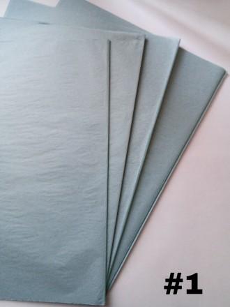 Предлагаю Вашему вниманию папирусную бумагу тишью.  Бумага продается в листах.. Киев, Киевская область. фото 8