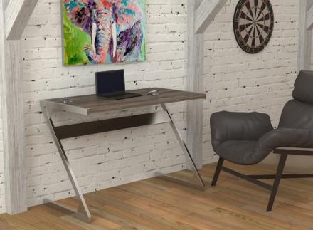 Характеристики стола Z-110  Loft Design Производитель:Loft design Тип:Стол п. Днепр, Днепропетровская область. фото 3
