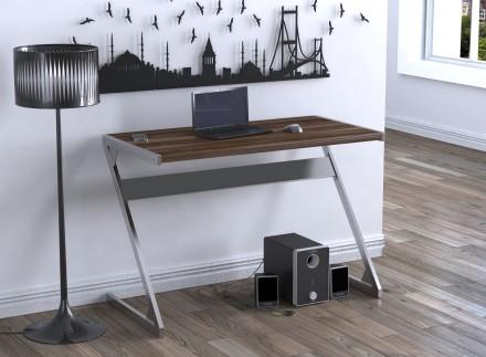 Характеристики стола Z-110  Loft Design Производитель:Loft design Тип:Стол п. Днепр, Днепропетровская область. фото 5