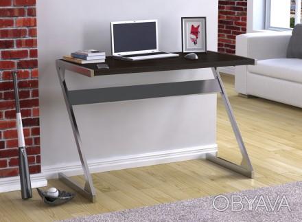 Характеристики стола Z-110  Loft Design Производитель:Loft design Тип:Стол п. Днепр, Днепропетровская область. фото 1