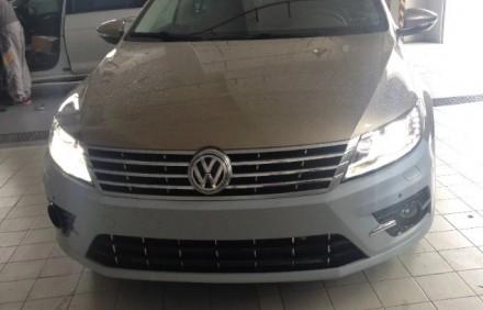 В наличии!  Находится в г.Нежин Также есть обвес R-Line Volkswagen Passat CC (. Нежин, Черниговская область. фото 7
