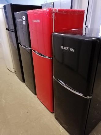 Большой Выбор Новых Холодильников Klarstein!Германия!. Киев. фото 1