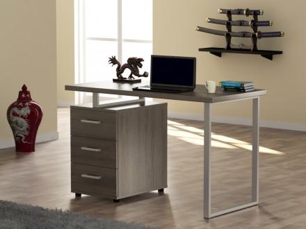 Характеристики стола L-27  Loft Design Производитель:Loft design Тип:Стол пи. Днепр, Днепропетровская область. фото 4