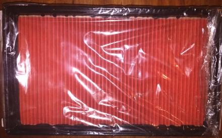 Продам оригинальный воздушный фильтр Nissan.   Каталожный номер - 16546-3J400.. Киев, Киевская область. фото 4