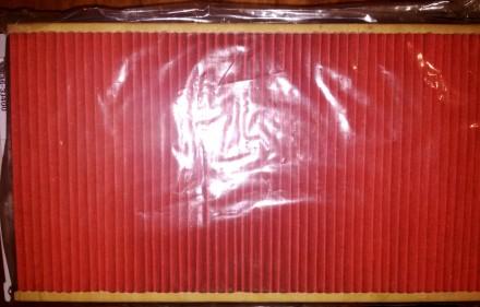 Продам оригинальный воздушный фильтр Nissan.   Каталожный номер - 16546-3J400.. Киев, Киевская область. фото 5