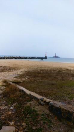 Продается участок 4 сотки, у моря в с. Григорьевка. Свет по фасаду. Госакт. Море. Григоровка, Одесская область. фото 3