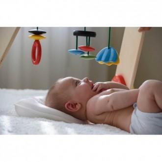 После рождения вашего малыша, пришло время почувствовать прилив и волнение, о ко. Київ, Київська область. фото 6