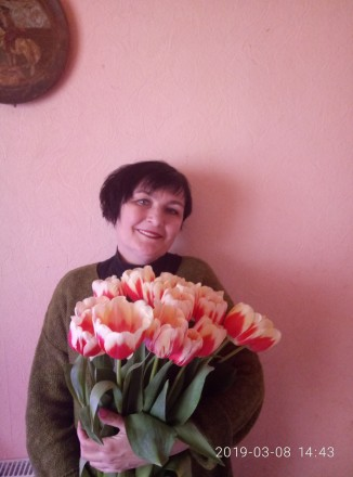 Познакомлюсь с мужчиной для жизни. Киево-Святошинский. фото 1
