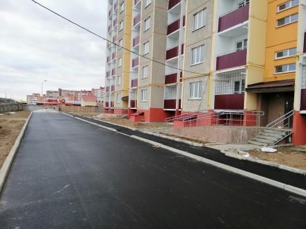 Продам 1 квартиру. Чернігів. фото 1
