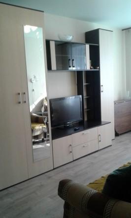 Сдаётся уютная чистая двухкомнатная квартира на Харьковской, в районе СКД! Опла. Харьковская, Сумы, Сумская область. фото 4