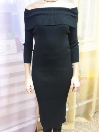 66ea813edd9 Платья из Англии – купить одежду на доске объявлений OBYAVA.ua