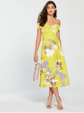 72d494df9170671 Шикарное платье сарафан британского бренда (8) -s -38 Англия