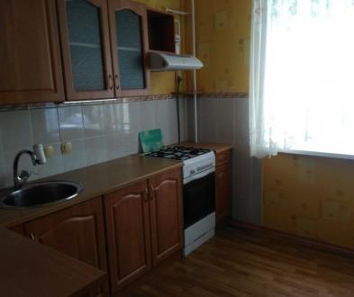 Сдаётся уютная чистая двухкомнатная квартира в центре города! Оплата 3000+плате. Центр, Сумы, Сумская область. фото 2