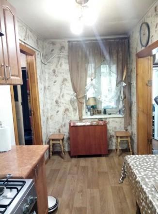 Дом находится в черте города с прекрасно развитой инфраструктурой но в то же вре. Днепр, Днепропетровская область. фото 7