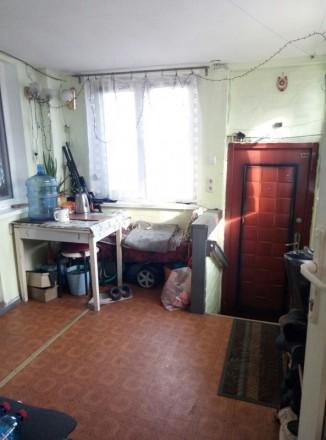 Дом находится в черте города с прекрасно развитой инфраструктурой но в то же вре. Днепр, Днепропетровская область. фото 5