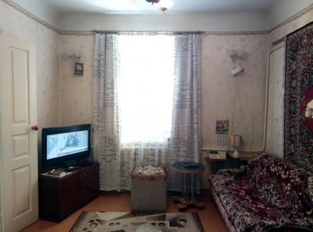 Дом находится в черте города с прекрасно развитой инфраструктурой но в то же вре. Днепр, Днепропетровская область. фото 13