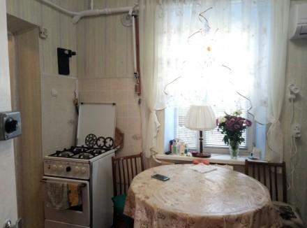 Дом находится в черте города с прекрасно развитой инфраструктурой но в то же вре. Днепр, Днепропетровская область. фото 12