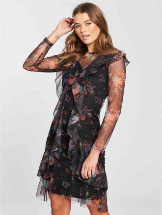 2e2730af386 Платья сетка – купить одежду на доске объявлений OBYAVA.ua