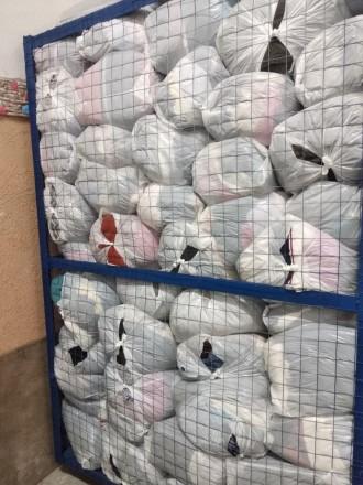 УВАГА всім хто ще невстиг закупити товар (секонд хенд) за вигідними для себе цін. Полтава, Полтавская область. фото 5