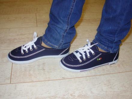 Материал обувной коттон Размер 40 Длина стельки 40-25 см В нашем магазине нет ми. Запорожье, Запорожская область. фото 9