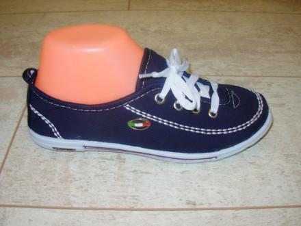 Материал обувной коттон Размер 40 Длина стельки 40-25 см В нашем магазине нет ми. Запорожье, Запорожская область. фото 4
