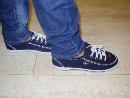 Материал обувной коттон Размер 40 Длина стельки 40-25 см В нашем магазине нет ми. Запорожье, Запорожская область. фото 6