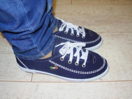 Материал обувной коттон Размер 40 Длина стельки 40-25 см В нашем магазине нет ми. Запорожье, Запорожская область. фото 5