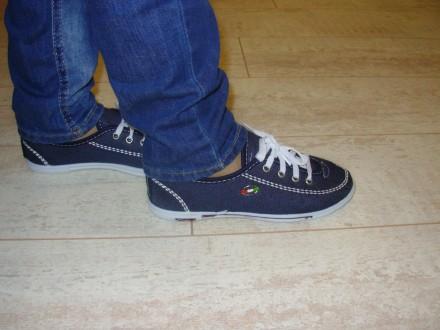 Материал обувной коттон Размер 37 Длина стельки 37-23,2 см В нашем магазине нет . Запорожье, Запорожская область. фото 6