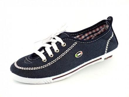 Материал обувной коттон Размер 37 Длина стельки 37-23,2 см В нашем магазине нет . Запорожье, Запорожская область. фото 2