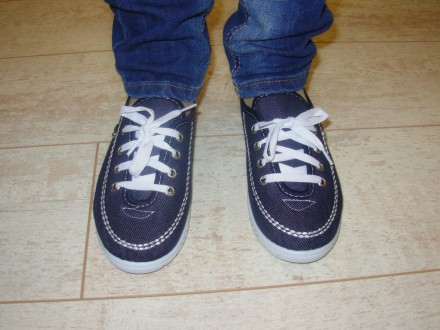 Материал обувной коттон Размер 37 Длина стельки 37-23,2 см В нашем магазине нет . Запорожье, Запорожская область. фото 5